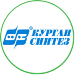 ОАО «Синтез»