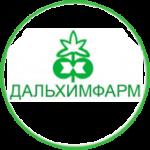 ОАО «ДАЛЬХИМФАРМ»