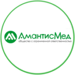 ООО «АМАНТИСМЕД»